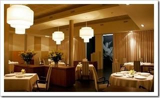 Restaurante-Colibri-01
