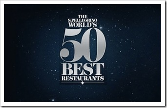 50-best-restaurants-600x375