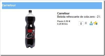 carrefour_zero
