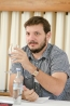 Entrevista a Jorge Guitián, agitador gastronómico