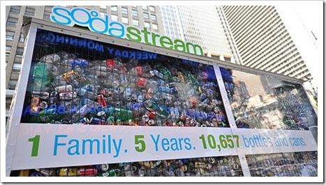 sodastream3