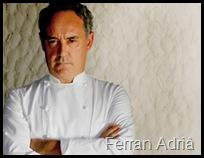 FerranAdria_300x230