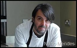 Nuno_Mendes