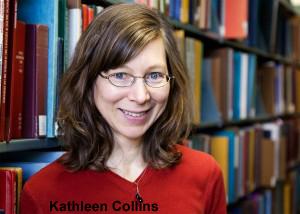 Kathleencollins