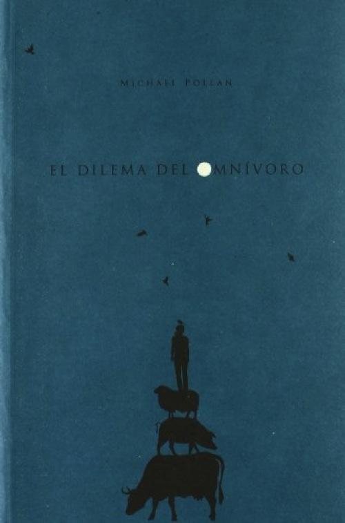 Eldilema
