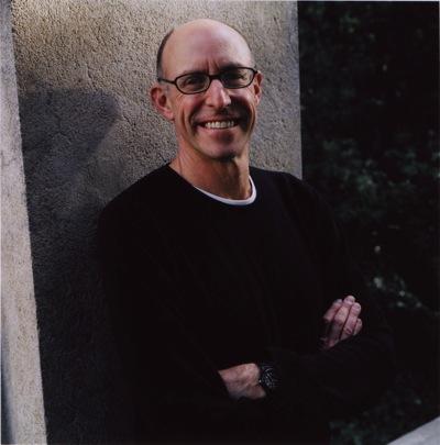 Michael pollan highres 1