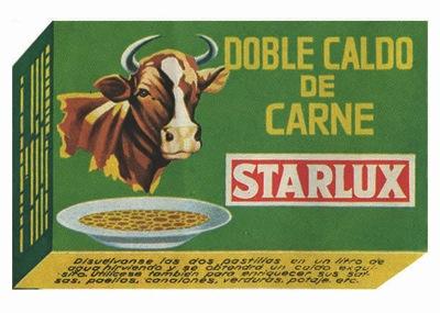 4 64 STARLUX