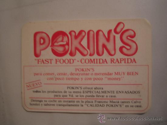 Pokins