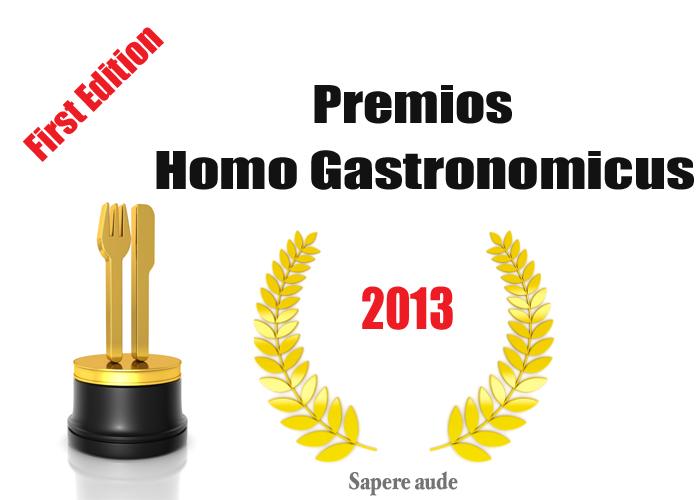 Premios2013